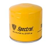Spectrol Sl2101m Фильтр масляный  для дв. 2101, 011, 03, 06, 213   9820