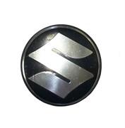 Скад Заглушка для диска SUZUKI  z20