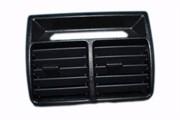 Решетка обдува воздуха панели приборов центральная 2110  1 шт   2110-8104091