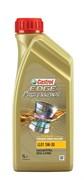Castrol Edge Professional Ll 01 Bmw 5W30 Масло моторное синт.(1л)  157a9e