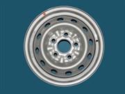 Hyundai/kia 52910-47050 Диск колесный Porter R14  5J