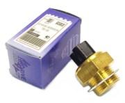 Hi-drive Датчик электровент. охлажд. (в радиатор) (92-87) 2103-07  tm108
