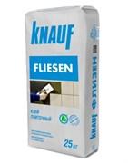 Knauf Fliesen Клей плиточный (25кг) (УЦЕНКА)